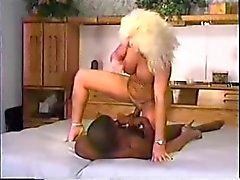 JanB and cuckold Gerald