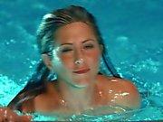 Jennifer Aniston Marley And Me compilation