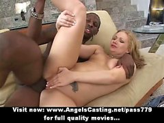 All RealityGang HD movies at angelscasting 99875
