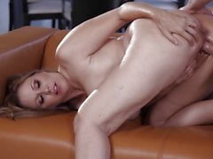 My Girlfriends Mom - Part 2 - Sexy Julia Ann