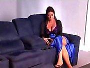 nastyplace - Taking virginity