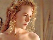 Nicole Kidman Malice