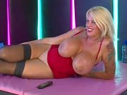 Shannon Blue - RLC Chat, Caps & Vids(2).mp4