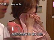 Wife seduced by husband friends
