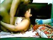 sex joy chubby Arab milf Arab Zina