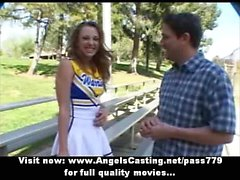 All RealityGang HD movies at angelscasting 61564
