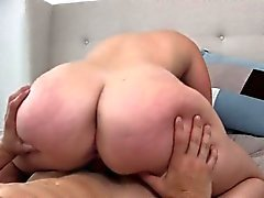 Sexy honeys receive pounded