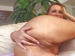 Big Black Beef Stretches Little Pink Meat 1 Mandy Bright Heather Gables Corina Taylor Jordan Styles Paige