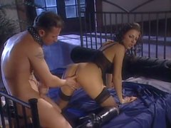 Maria Bellucci - Private Xtreme 9 - Wet Young Bitches