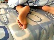 sleepy feet 30