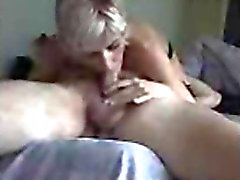 69 Parallel - Her Top Orgasm Compilation