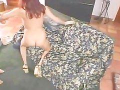 Breast Obsessed 03 - Scene 9