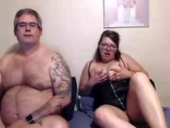Hot BBW Big Boobs Plays Cam Free MILF Porn