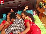 indian aunty desi threesome bgrade
