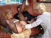 Kinky vintage fun 126 (full movie)