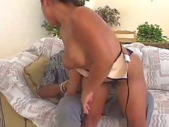 Ebony Bitch With Bubble Butt Lov