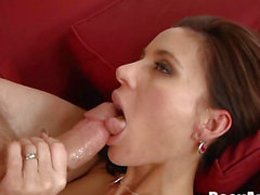 Hot MILFs Love Gaping 2 Gia DiMarco, Francesca Le, Eva Karera, Cece Stone, Mark Wood, Will Powers, Tommy Pistol
