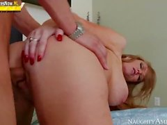 Darla Crane Straight hot mom blowjob movie