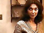 hotmoza FLESH AND BLOOD - 1979 Tom Berenger, Suzanne Pleshette - mom son seduction scene miniseries