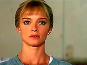 Lauren Holly - Dragon The Bruce Lee Story 2 (French)