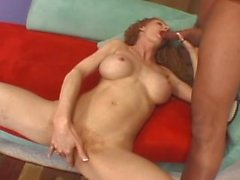 Annie Body - Modern MILF Amateurs 2