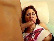 Tiffany Mynx Big Tit MILF DP