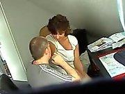 Homemade Webcam Fuck 696