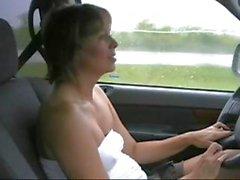 Biggest Cum Slut Hot Wife On The Planet