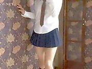 PORNWWNET Asian Jav Japanese Porn ku048 Part01