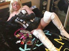 mistress erotica getting done.mov