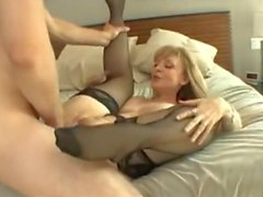 Nina Hartley fuck - NakedCamWomenDotcom
