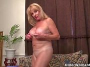 You shall not covet your neighbor's milf part 133