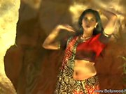 She Is Lovely When She Dances