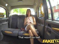 Fake Taxi Horny flexible American sweetheart.mp4