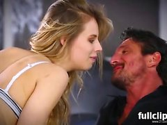 Jillian Janson Tommy Gunn - Chance Reunion