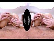 Virtual Porn - Aubrey Black Milf from Da Hood