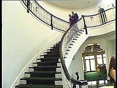 Der Clan - Erster Teil (2000) FULL GERMAN MOVIE