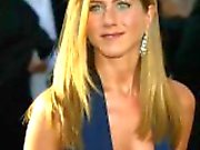 Jennifer Aniston Sexiest Milf In Hollywood