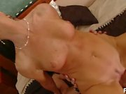 cocktail milfs - Scene 4
