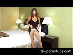 Pov Amateur Mature Milf In Hotel Porn