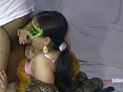 Passionate Hardcore Sex Of Hot Indian Couples Extreme Fucking