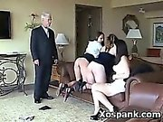 Big Sexy Furious Spanking Milf Fetish Sex