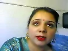 indian woman masturbating
