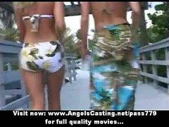 All RealityGang HD movies at angelscasting slash Lora