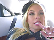 Jesse Jane Sex Machine HD;fearsome golden-haired,threatening group,fearsome hardcore,menacing large-milk cans,menacing facial,menacing hd,threatening 1080p,fearsome pornstar