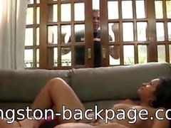 Backpage KINGSTON Alternative to backpage