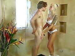 Erotic Massage Movies