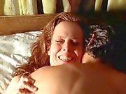 Sigourney Weaver gets fucked!