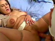 lactamanija - milfs get hard sex