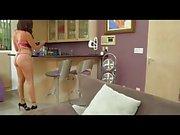 Tyler Nixon - Tyler Nixon fucks Raylene (2013)
